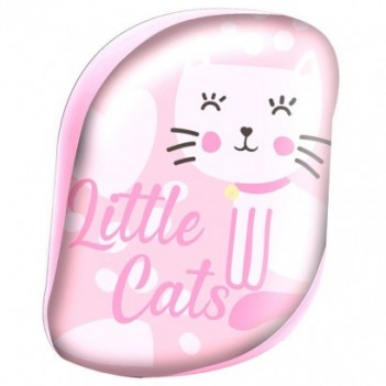 Cepillo pelo Little Cats