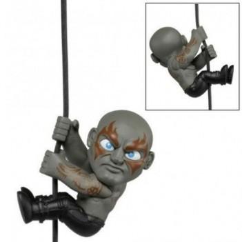 Figura scaler Drax...