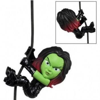 Figura scaler Gamora...