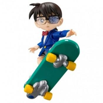 Figura Conan Edogawa...