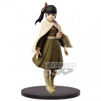 Figura Kanao Tsuyuri...