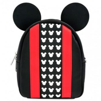 Mochila Mickey Disney...