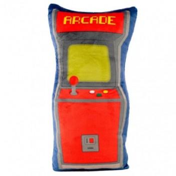Cojín Maquina Juego Arcade...