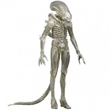 Figura Alien 40 Aniversario...