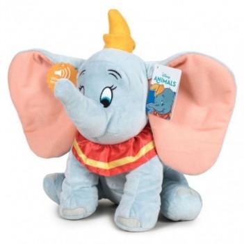 Peluche Dumbo Disney soft...