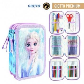 Plumier Giotto Frozen 2...
