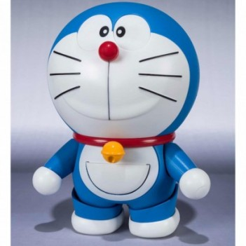 Figura Doraemon Best...