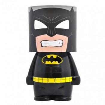 Lampara Batman DC Comics...