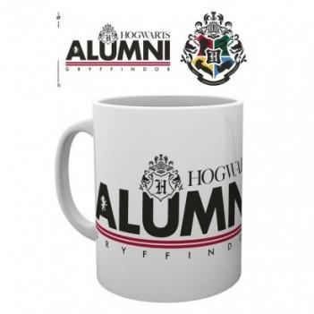 Taza Harry Potter Alumni...