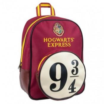 Mochila Hogwarts Express 9...