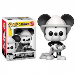 Figura POP Disney Mickey´s...