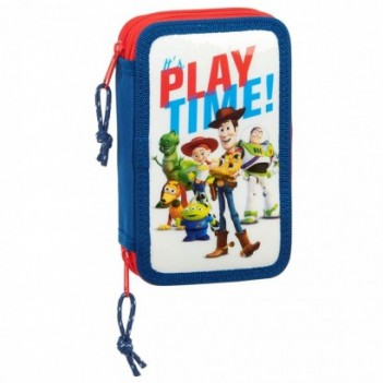 Plumier Toy Story Disney...