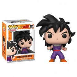 Figura POP Dragon Ball Z...