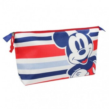Neceser Mickey Disney