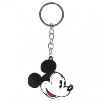 Llavero Mickey Disney
