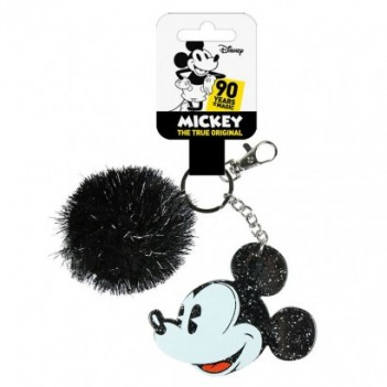 Llavero Mickey Disney premium