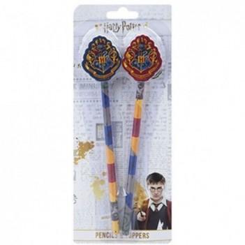 Blíster lapiceros Harry...