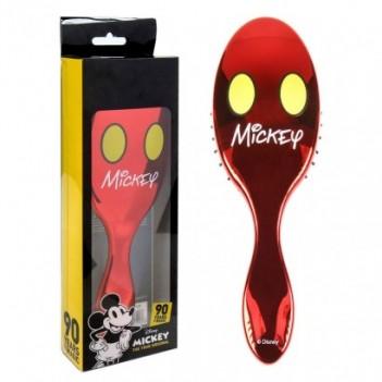 Cepillo cabello Mickey Disney