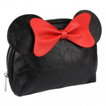 Neceser Minnie Disney