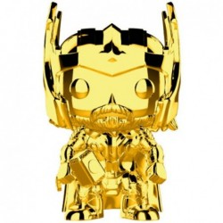 Figura POP Marvel Studios...
