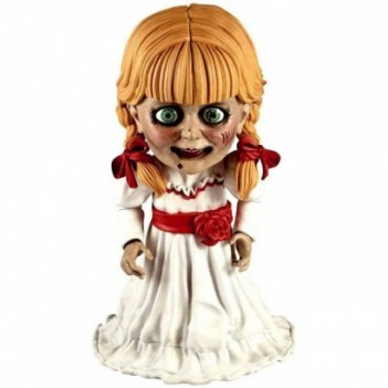 Figura Annabelle The...