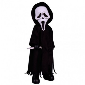 Figura Ghost Face The...