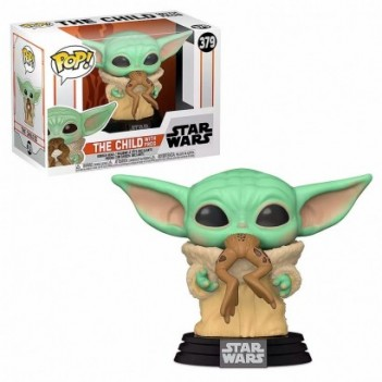 Funko POP Star Wars...