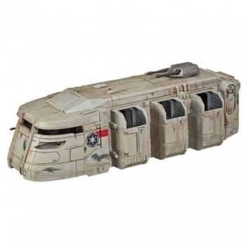 Imperial Troop Transport...