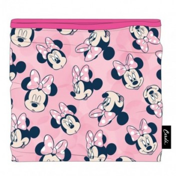Braga cuello Minnie Disney