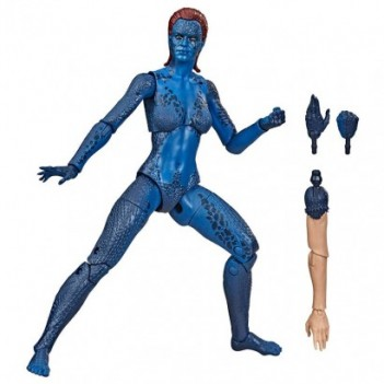 Figura Mística X-Men Marvel...