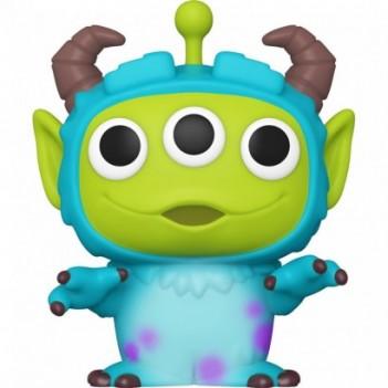 Figura POP Disney Pixar...