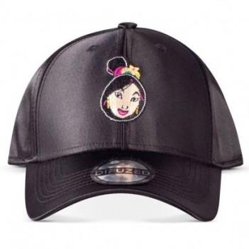 Gorra Mulan Disney