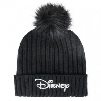 Gorro Disney premium