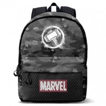 Mochila Thor Hammer Marvel...