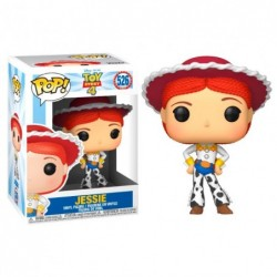 Figura POP Disney Toy Story...