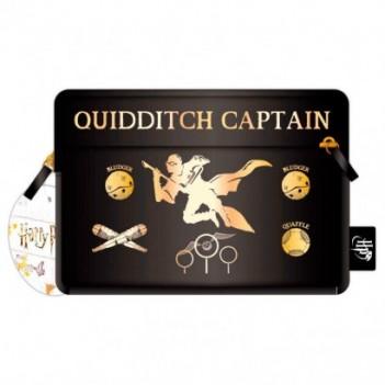 Portatodo Quidditch Harry...