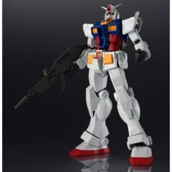 Figura Gundam RX-78-2...