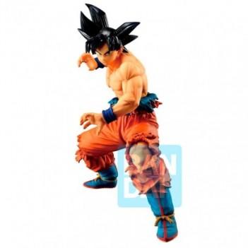 Figura Ichibansho Son Goku...