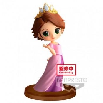 Figura Rapunzel Disney Q...