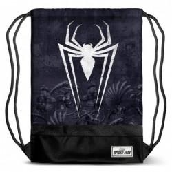 Saco Spiderman Marvel...