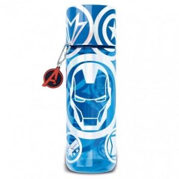 Botella tritan Vengadores...