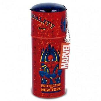 Cantimplora Spiderman...
