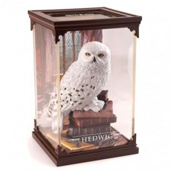 Figura Hedwig Harry Potter