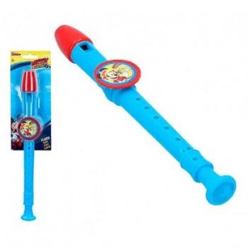 Flauta Mickey Disney