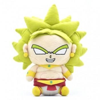 Peluche Broly Dragon Ball Z...