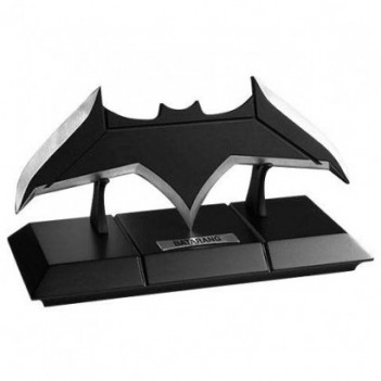 Replica Batarang Batman DC...