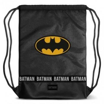 Saco Batman DC Comics 48cm