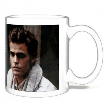 Taza Stefan Salvatore The...