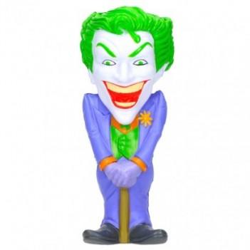 Figura antiestrés Joker DC...