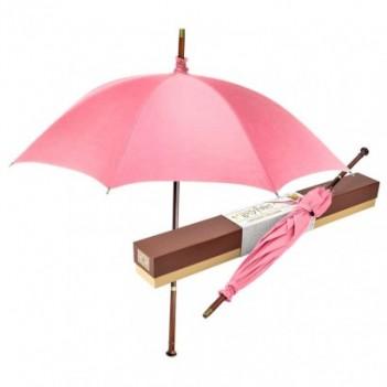 Replica paraguas Rubeus...